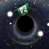 Astrophysics News