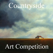 Call for Art – Countryside Online Art Competition - ArtfixDaily | Arte Pùblico | Scoop.it