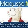 Les trouvailles de Maousse.fr