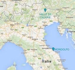 P comme Piccioli | Généal'italie | Scoop.it
