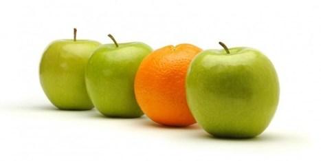 Marketing tech startups: Apply for the GrowthBeat Innovation Showdown | App Development | Scoop.it