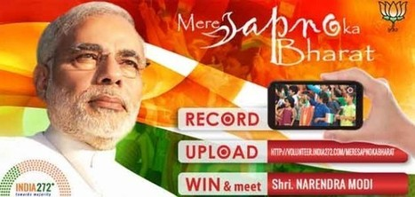 Why Narendra Modi should not be India's next PM?   Politics and Elections in India   Scoop.it
