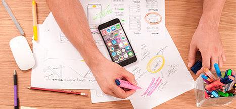 Curso 10 Claves para impulsar tu carrera profesional | Cursos formación online | Scoop.it