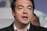 Cyril Linette (67e promo ESJ): «Si TF1 se retrouve hors jeu dans la F1, on ne peut pas en imputer la responsabilité à Canal+»   DocPresseESJ   Scoop.it