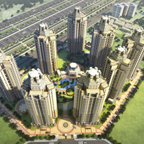 Residential Projects in Noida | Real Estate Noida | ATS Greens : Flats in Noida | Scoop.it