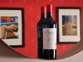 Elles sont là!  Concours photo #saintchinianbruxelles | Saint-Chinian Wines | Scoop.it