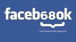 FICO To Begin Monitoring Consumer Behavior On Social Networks | Social News Daily | Policy-News | Scoop.it