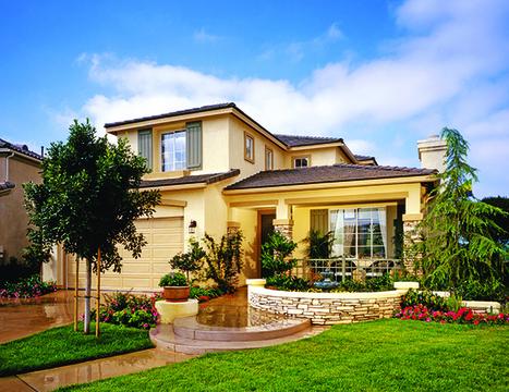 6 Seller Secrets For This Spring's Real Estate Market | Marketing for Real Estate | Scoop.it