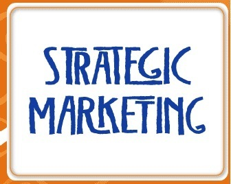 3 Step Strategic Marketing | 3 Bald Guys | Interesting Topics To Read | Scoop.it