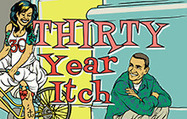 Thirty Year Itch : Being 30-something in San Francisco | San Francisco's Life | Scoop.it