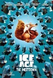 Watch Ice Age: The Meltdown (2006) movie online free, Download Ice Age: The Meltdown (2006) movie free   movies   Scoop.it