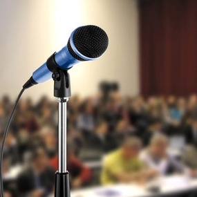 Fix Your Presentations: 21 Quick Tips | Teaching Oral Communication in a Business Communication Course | Scoop.it