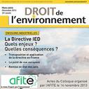 Actualité | Efficacite energetique - Responsabilite Societale | Scoop.it