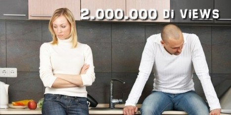 Come lasciare il fidanzato efficacemente | Beezer | Bizer | Scoop.it