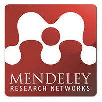 A Matter of Perspective -- Elsevier Acquires Mendeley . . . or, Mendeley Sells Itself to Elsevier | The daily digest | Scoop.it