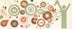 The Role Of the Social Business Champion In Scaling Social Media | Humanize | Scoop.it