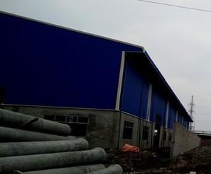 Usine à louer en construction à Ho Chi Minh Ville (Vietnam)   Immobilier Vietnam   Scoop.it