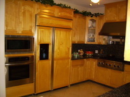 The most preferred cabinet shop in Kimberly - Silvas Cabinet Shop | Silvas Cabinet Shop | Scoop.it