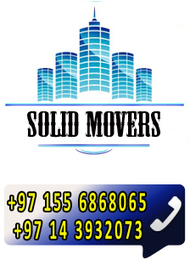 Movers And Packers | Dubai And Sharjah Movers | Abu Dhabi Movers | web hosting , web hosting pakistan , web hosting in pakistan | Scoop.it