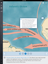 """Inkling - Interactive textbooks for iPad.   """"iPads for learning""""   Scoop.it"""