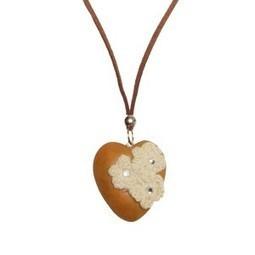 Delicate Heart   Online shopping for women   Scoop.it