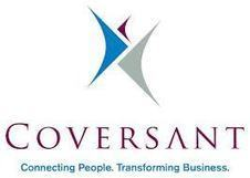 Coversant SoapBox: A Platform to Power the Industrial Internet - CTOvision   Industrial Internet   Scoop.it