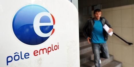 Les statistiques sur le chômage comportent des zones grises | ECONOMIE ET POLITIQUE | Scoop.it