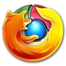 Continuer un téléchargement interrompu sous Firefox et Google Chrome [tuto]   Time to Learn   Scoop.it