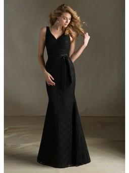 Mori Lee 68400 Bridesmaid Dress | Bridesmaid Dresses | Scoop.it