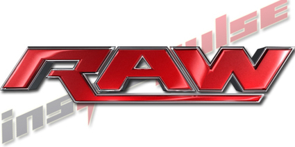 Watch WWE Raw - 12/23/2013 - 23rd December 2013 | Beginner's Guide for Successful Blogging | Scoop.it
