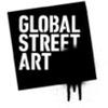Underground Contemporary Art News