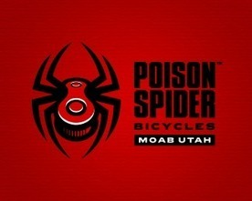 30 Creative Spider Logo for Inspiration | Smashmagz | Smashmagz | Scoop.it