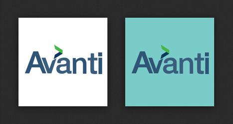 The Avanti Group LLC jobbsøkere | The Avanti Group LLC | Scoop.it