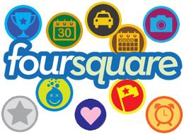 Foursquare mode d'emploi pour les hôteliers | eTourisme & web marketing | Scoop.it