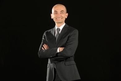 Ducati's new CEO   Ducati news   Scoop.it