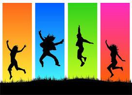 Perder el control para abrirse a nuevas experiencias | Rincón de la Psicología | PLE | Scoop.it