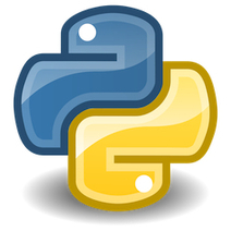 Scientific Computing: the Case for Python | Metaglossia: The Translation World | Scoop.it