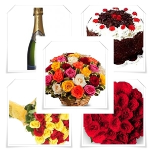 5 Gift Ideas for International Family Da   Send Flowers to India   Scoop.it