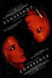 Paralel Evren – Coherence Full izle | Filmizlehd | Scoop.it