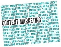 Writing Compelling Content | Milkshake-factory.com | Public Relations & Social Media Insight | Scoop.it