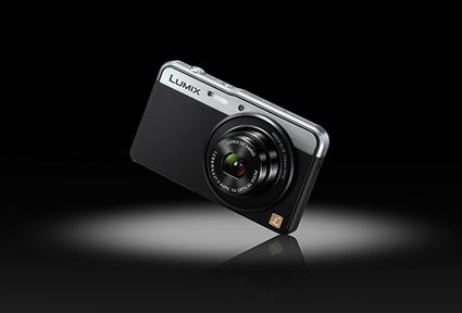 Panasonic présente un appareil photo hyper classe, le Lumix XS3 ...   Photo et matériel   Scoop.it