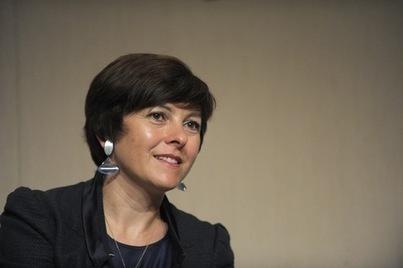 «Les Pôles territoriaux de coopération économique doivent développer un modèle viable» | La-Croix.com | Economie | Scoop.it