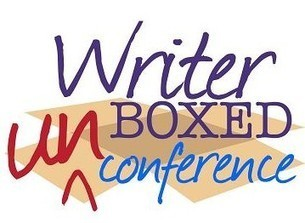 Introducing a Limited-Seat Opportunity: The Writer Unboxed Un-Conference | Web 2.0 and Thinking Skills | Scoop.it