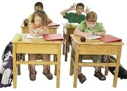 Forse stijging aantal diagnoses ADHD bij meisjes - Nationale Zorggids | passend onderwijs | Scoop.it