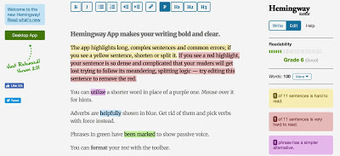 Online Grammar Tools | Multilíngues | Scoop.it