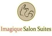 Imagique Salon Suites - Services | Click4Corp | Scoop.it