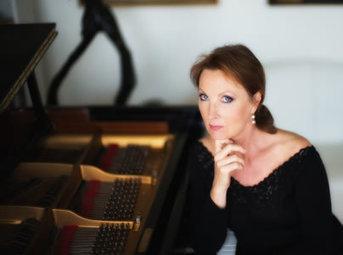 Concert romantique pour la Saint-Valentin - Tourisme à Toulouse | FOLLE de MUSIQUE | Scoop.it