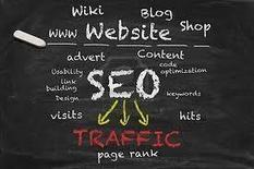 Internet Service uses and focus on Mobile SEO by Justin Lin   ::: Internet Marketing :::   Scoop.it