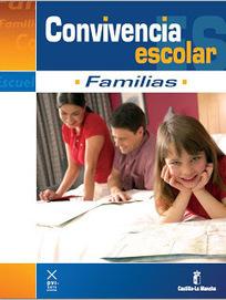 Convivencia Centro Cultural Vallisoletano, HH. Maristas: FAMILIAS | Escuela de padre y madres | Scoop.it