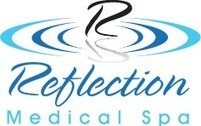 cincinnati lipo laser treatments | cincinnati lipo laser treatments | Scoop.it